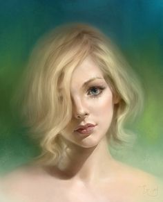 688x850_13631_Sakura_2d_character_sketch_girl_woman_portrait_picture_image_digital_art.jpg (688×850)