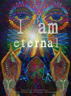 namaste digital - 2012 by karmym on DeviantArt Namaste, Art Visionnaire, Jnana Yoga, Psy Art, Sacred Symbols, Soul Art, Visionary Art, Mixed Media Painting, Selling Art
