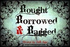 Novels On The Run: BOUGHT BORROWED & BAGGED # 3 - MAILBOX 2014 & THE ...
