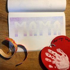 Mothersday dots