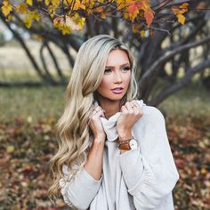 Stephanie Danielle ( stephanie danielle) • Instagram photos and videos a50d1ce7d