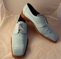 Giorgio Brutini Mens Size 12M Dress Shoe by jeaniesclassicpantry, $59.00