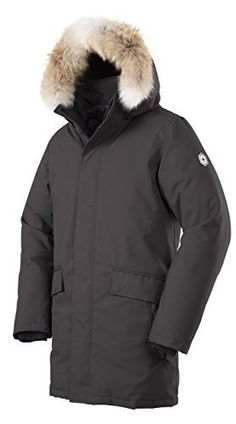 Established in 1997, quartz nature is renowned in the Canadian and international markets for the quality and manufacturing of its warm, light parkas. For nearly 20 years, quartz nature's parkas have been tested in extreme weather conditions and are a credit to canada's reputation for...  More details at https://jackets-lovers.bestselleroutlets.com/mens-jackets-coats/active-performance/down-down-alternative/product-review-for-quartz-co-champlain/