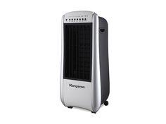 Máy làm mát và lọc không khí Kangaroo  Tiết kiệm điện gấp 3 lần máy lạnh Bảo vệ sức khỏe gia đình