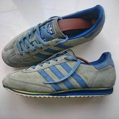 Adidas Jeans. Release: 2004.-Chubster favourite ! - Coup de cœur du Chubster ! - shoes for men - chaussures pour homme - #chubster #barnab #kicks #kicksonfire #newkicks #newshoes #sneakerhead #sneakerfreak #sneakerporn #trainers #sneakers #sneaker #shoeporn #sneakerholics #shoegasm #boots #sneakershead #yeezy #sneakerspics #solecollector #sneakerslegends #sneakershoes #sneakershouts #airmax