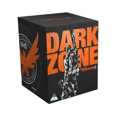 Tom Clancy's The Division 2 is an online open world, action shooter RPG experience set in a collapsing and fractured Washington, D. New York City, Tom Clancy The Division, Washington, Ps4 Games, Home Entertainment, Have Some Fun, Xbox One, The Darkest, Gaming