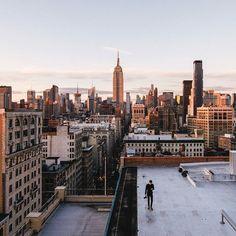 city, new york,