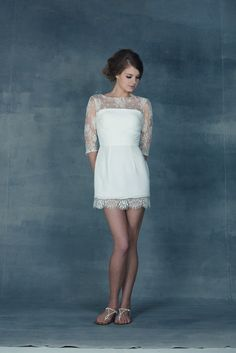 We Love Yu! Love yu Bridal wedding dresses