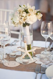 Gallery & Inspiration | Category - Decor | Page - 42 - Style Me Pretty