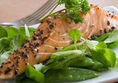 Foods that Burn Belly Fat health-and-fitness