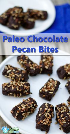 pinterest-Paleo-Chocolate-Pecan-Bites
