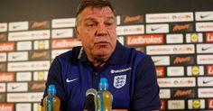 Berita Terkini: Ketegangan Sam Allardyce Jelang Laga Perdana Bersama Timnas Inggris -  http://www.football5star.com/international/berita-terkini-ketegangan-sam-allardyce-jelang-laga-perdana-bersama-timnas-inggris/85321/