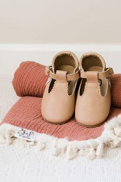 Personalised//Bespoke Own Wording Baby Feeding Bib Newborn-3y Boy Girl Acce Gift
