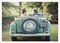 vintage antique getaway car - Photography by LouiseH.dk Photography via 100 layer cake Wedding Getaway Car, Wedding Car, Dream Wedding, Wedding Makeup, Alchemy, Vintage Cars, Antique Cars, Engagement Brunch, Classy Cars