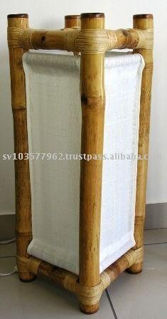 Lámparas de bambú-imagen-Lámparas de pie -Identificación del producto:106119371-spanish.alibaba.com