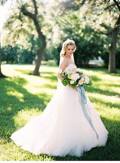 Timeless elegant inspirations by Michelle Boyd Photography - Hochzeitsguide