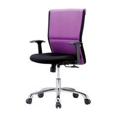 Hunybuni Office Chair Hb 206