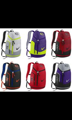 03521f3dc Top 10 Best Basketball Backpacks in 2019 | Top 10 Best Basketball ...