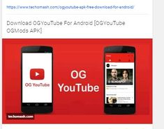 https://www.techomash.com/ogyoutube-apk-free-download-for-android/