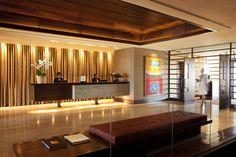 Conrad Pezula Resort & Spa, Knysna, South Africa - Booking.com