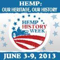 HIA: Hemp Industries Association: Industrial Hemp Trade Group, Education & Industry Development http://www.thehia.org