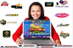 online casino games win real cash