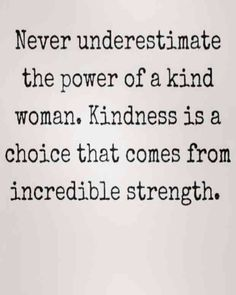 Strong women get tired. Strong women eventually get fed up. Strong women will eventually walk away for good. Here Trending Quotes for Strong Women Relationships Strength. We like to show our strength Now Quotes, Life Quotes Love, True Quotes, Great Quotes, Quotes To Live By, Motivational Quotes, Funny Quotes, Kind People Quotes, Good Girl Quotes
