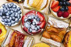 Torte dal mondo: il giro del mondo in 20 torte! Le torte rappresentano ovunque la festa, un momento di gioia e il peccato di gola: ve ne raccontiamo 20, dalla Grecia agli Stati Uniti.