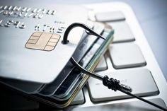 How to Prevent Your eCommerce #Business From Fraud