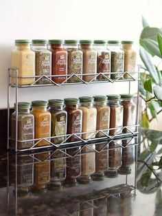 Organic Spice Rack Unique 4 Tier Gray Country Rustic Chicken Wire Pantry Cabinet Or Wall Review