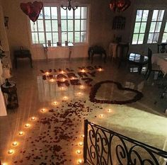 """Will you marry me?"" idea"