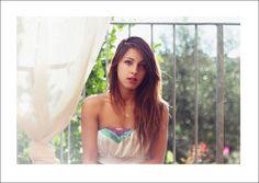 SelfPortrait-Federica Giordano Netherlands   DATE-HUB.COM