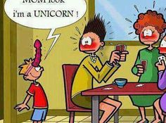 Funny Jokes In Hindi For Kids For Adults Tumblr In Urdu Pictures Images 2013: Adult Funny Jokes