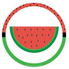 Tag-redonda-personalizada-gratis-melancia-inspire-sua-festa.png (827×827)