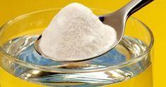 Ce remède maison est excellent pour l'hypertension artérielle et le cholestérol. Il s'agit d'une combinaison d'ail, citron, gingembre, miel et vinaigre de cidre.