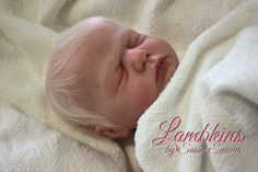 This Is From The Harper Realborn Kit By Bountiful Baby Customer Named Him Roni Libi A Hebrew Name
