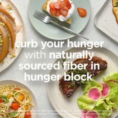 Have you tried hunger block yet to naturally help you curb your appetite?  It works great, and as with all Avon products... you have a 90 day money back guarantee so you have nothing to lose to try it. https://www.avon.com/?s=ShopTab&rep=kristinelocke  #Avon #hungerblock  #curbyourappetite #lesscaleriesin