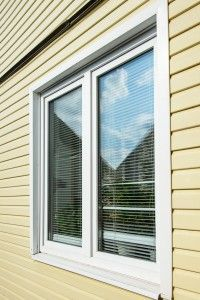 4 Tips to Energy Efficient Windows | Husker Siding, Windows & Roofing | 402.894.9525