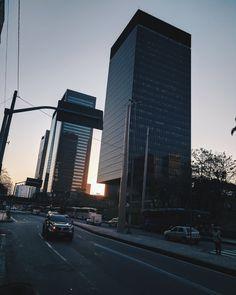 #betaquerlab #betaajudabeta  Foto tirada ontem no centro do Rio .