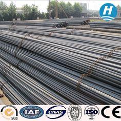 Steel rebar, HRB400 HRB500 GR40 GR60 SD400... 12-40MM,   whatsapp: +86 134 6350 1290 skype: portia2008@foxmail.com