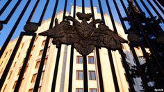 Символом России является забор - http://amsrus.ru/2016/07/04/strana-nepugannyh-zaborov/