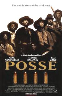 """african american movie posters 