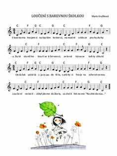 Music Lessons, Music Notes, Mario, Songs, Education, Kids, Early Childhood Education, Musica