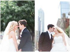 Cory & Jackie - Indianapolis + Destination Wedding Photographers www.coryandjackie.com