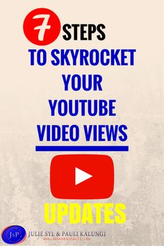 Earn Money Taking Pictures - Photography Jobs Online Youtube Hacks, You Youtube, Youtube Secrets, Youtube Money, Marketing Software, Marketing Tools, Digital Marketing, Marketing Network, Marketing Strategies
