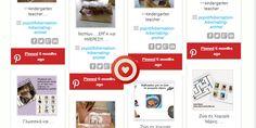 Χειμερία νάρκη. 150+ ιδέες και προτάσεις