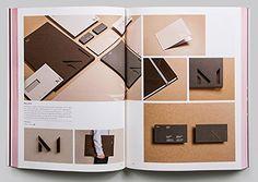 Palette 07: Monotone: New Single-Colour Designs: Amazon.de: Viction Workshop: Fremdsprachige Bücher