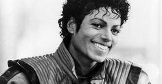 بهترین آهنگهای مایکل جکسون