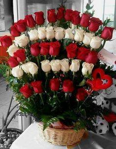 Tall Flower Arrangements, Tropical Floral Arrangements, Church Flowers, Funeral Flowers, Beautiful Rose Flowers, Good Morning Flowers, Flowers Online, Table Flowers, Flower Decorations