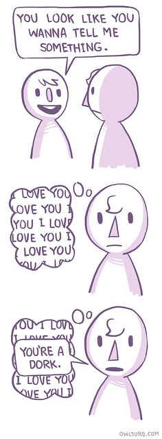 29 Illustrated Truths About Love - http://www.buzzfeed.com/mallorymcinnis/comics-about-love#.hbK2lm0B